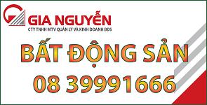 QuangCao1
