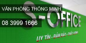van-phong-thong-minh
